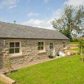 Pear Tree Cottage - Morpeth, Northumberland NE65 8BA - 01665 570543 | ShowMeLocal.com