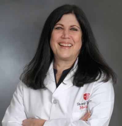 Ronni L Sollazzo, MD Internal Medicine