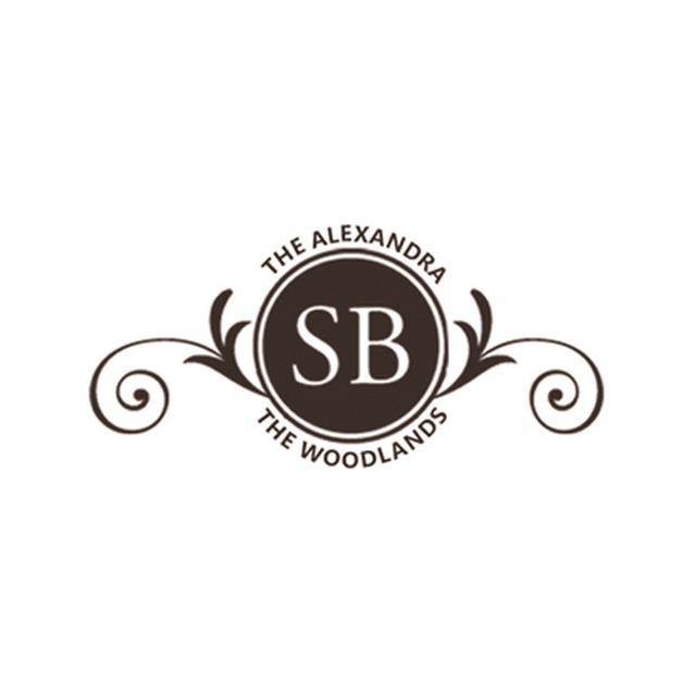 SB Weddings and Banqueting - Swanley, Kent BR8 7BU - 01322 610887 | ShowMeLocal.com