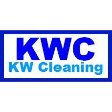 KW Cleaning - Dursley, Gloucestershire GL11 4NH - 07824 443519 | ShowMeLocal.com