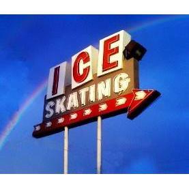 Ontario Ice Skating Arena Skating School