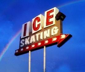Ontario Ice Skating Arena Skating School - Ontario, CA 91762 - (909)988-1898 | ShowMeLocal.com