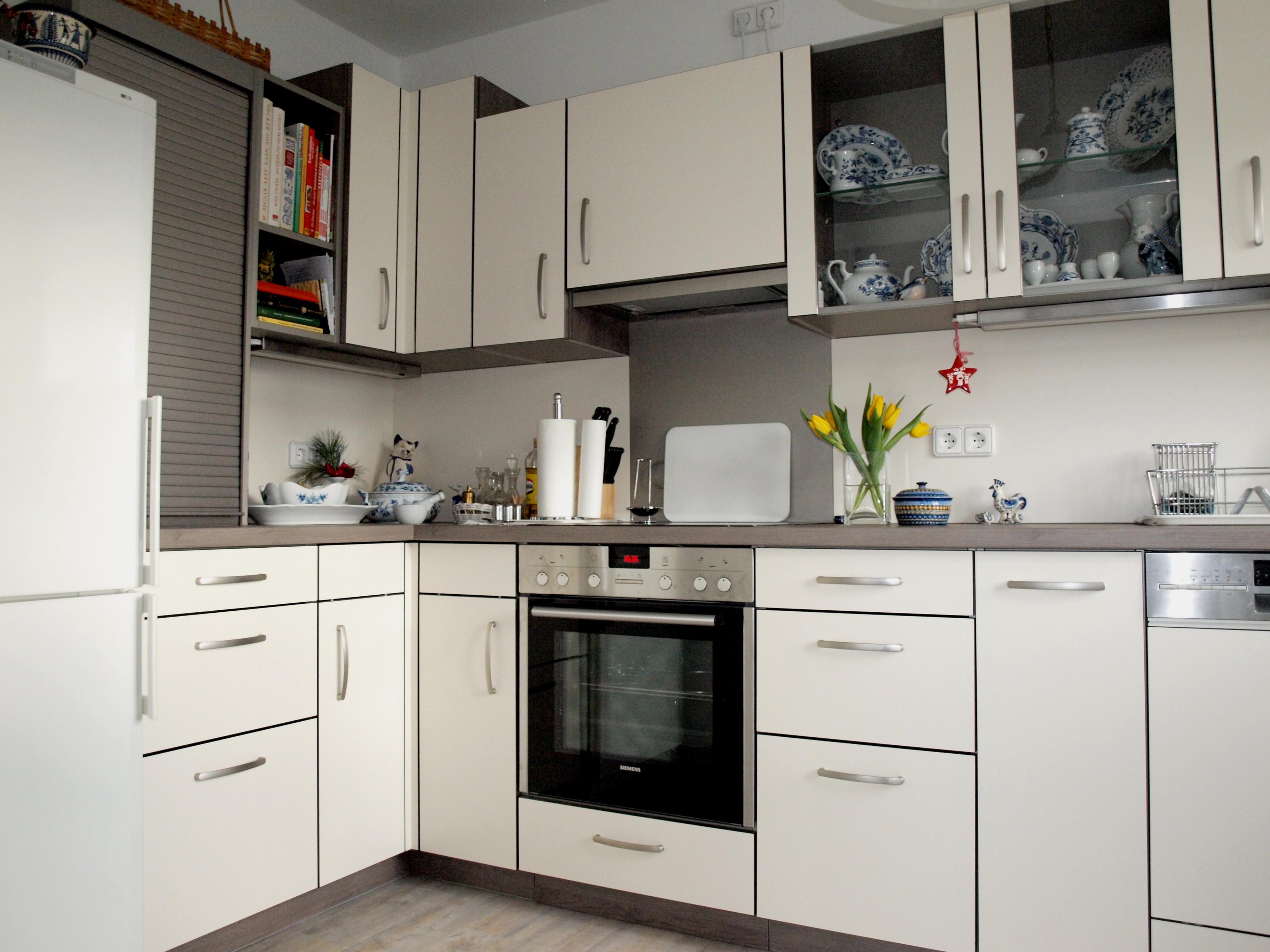 haus garten m bel in dresden infobel deutschland. Black Bedroom Furniture Sets. Home Design Ideas