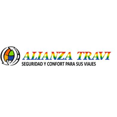 Alianza Travi - Viajes Moyano