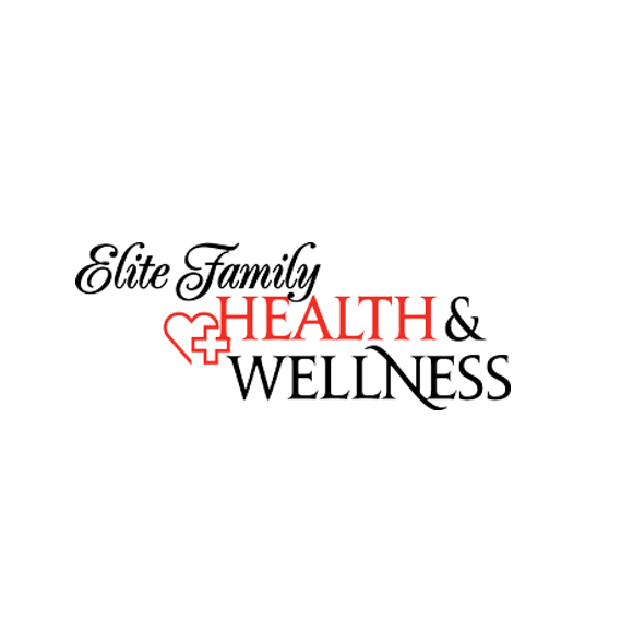 Elite Family Health and Wellness Center
