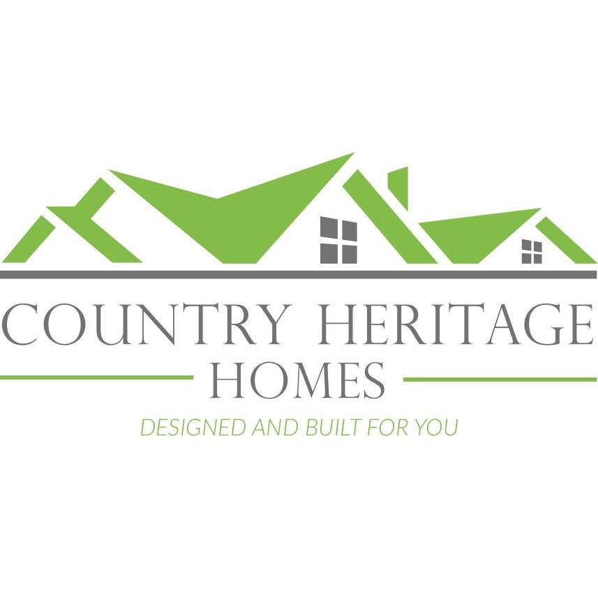 Country Heritage Homes
