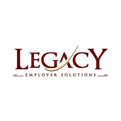 Business Management Consultant in TX San Antonio 78258 Legacy Employer Solutions 503 Med Ct. Suite 105 (210)471-2185