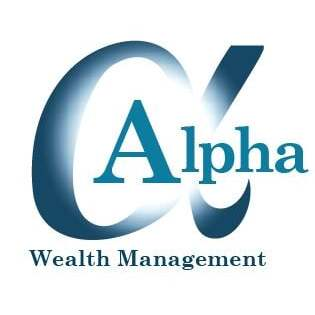 Investment Service in CA Hemet 92543 Alpha Wealth Management 220 N San Jacinto St  (951)765-1200