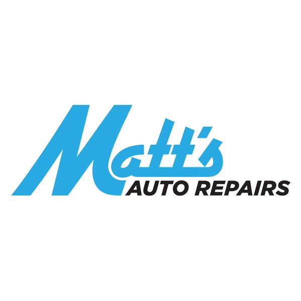 Matt's Auto Repairs