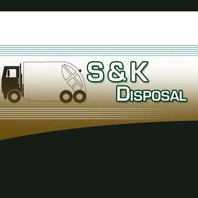 S & K Disposal