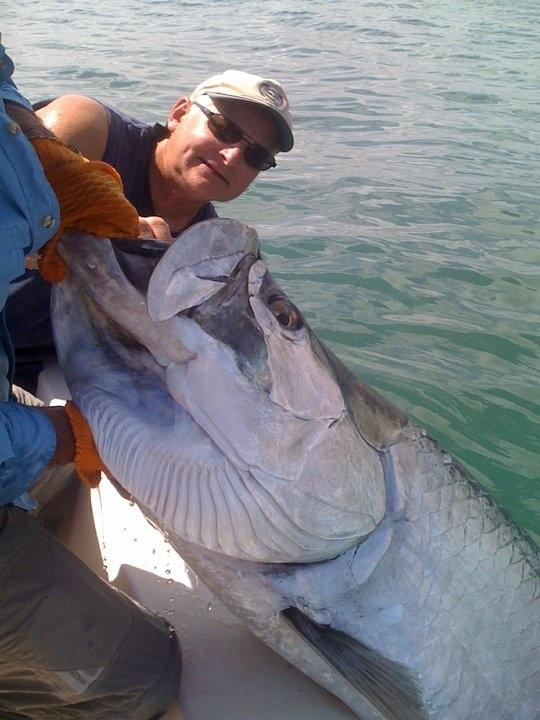 Fishing Guy In New Smyrna Beach Fl 32169 Citysearch