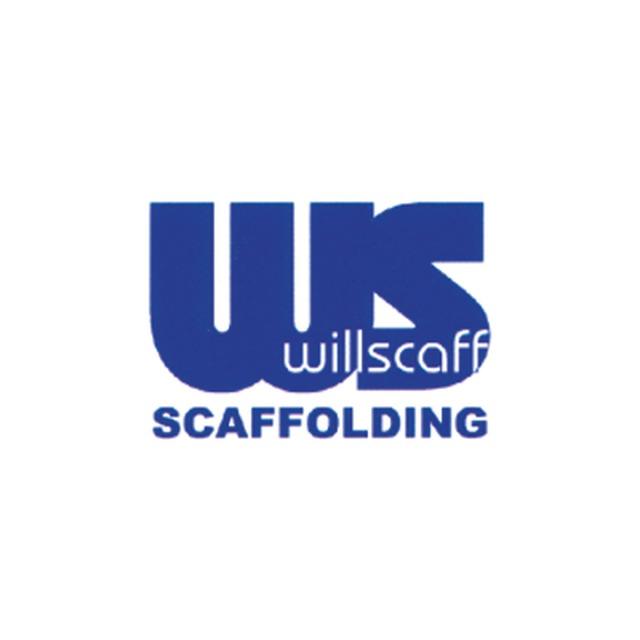 Willscaff - Oldham, Lancashire OL2 6EB - 07855 265071 | ShowMeLocal.com