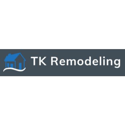 TK Remodeling