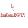 Renata Coleman LSCSW RPT