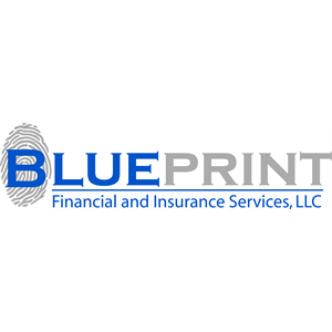 Blueprint Financial