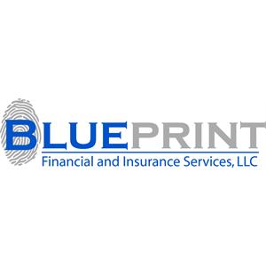 Blueprint Financial