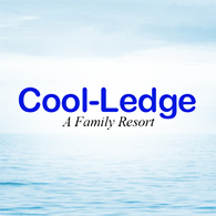 Cool-Ledge On Lake George