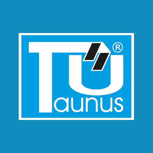 Bild zu TÜ Technische Überwachung Taunus GmbH & Co. KG in Oberursel im Taunus