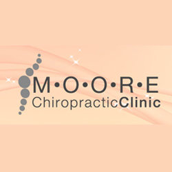 Moore Chiropractic Clinic