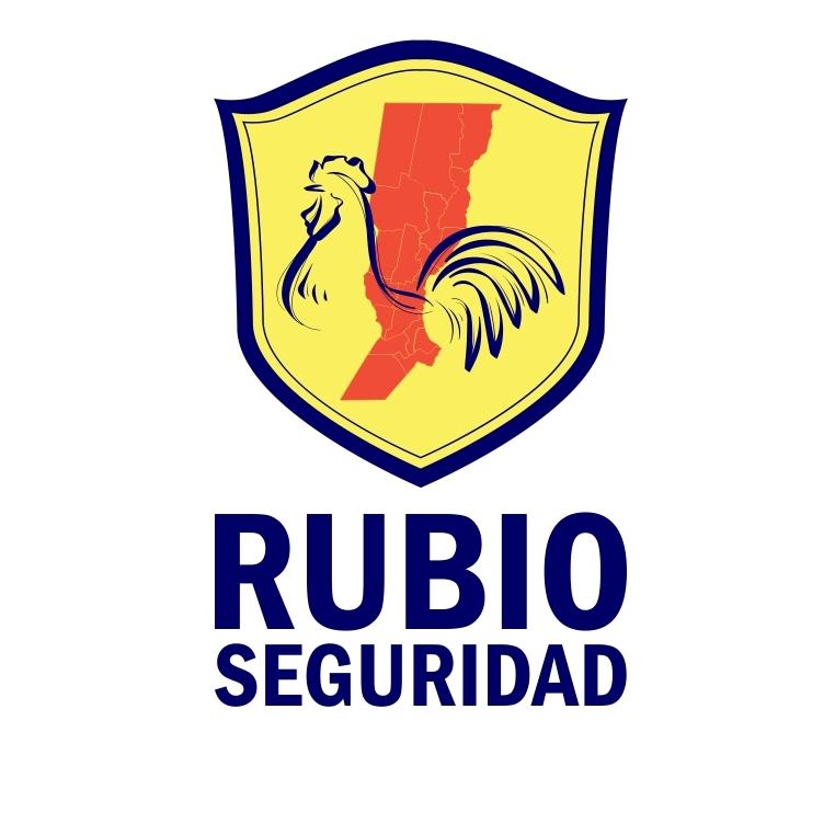 SEGURIDAD INTEGRAL RUBIO