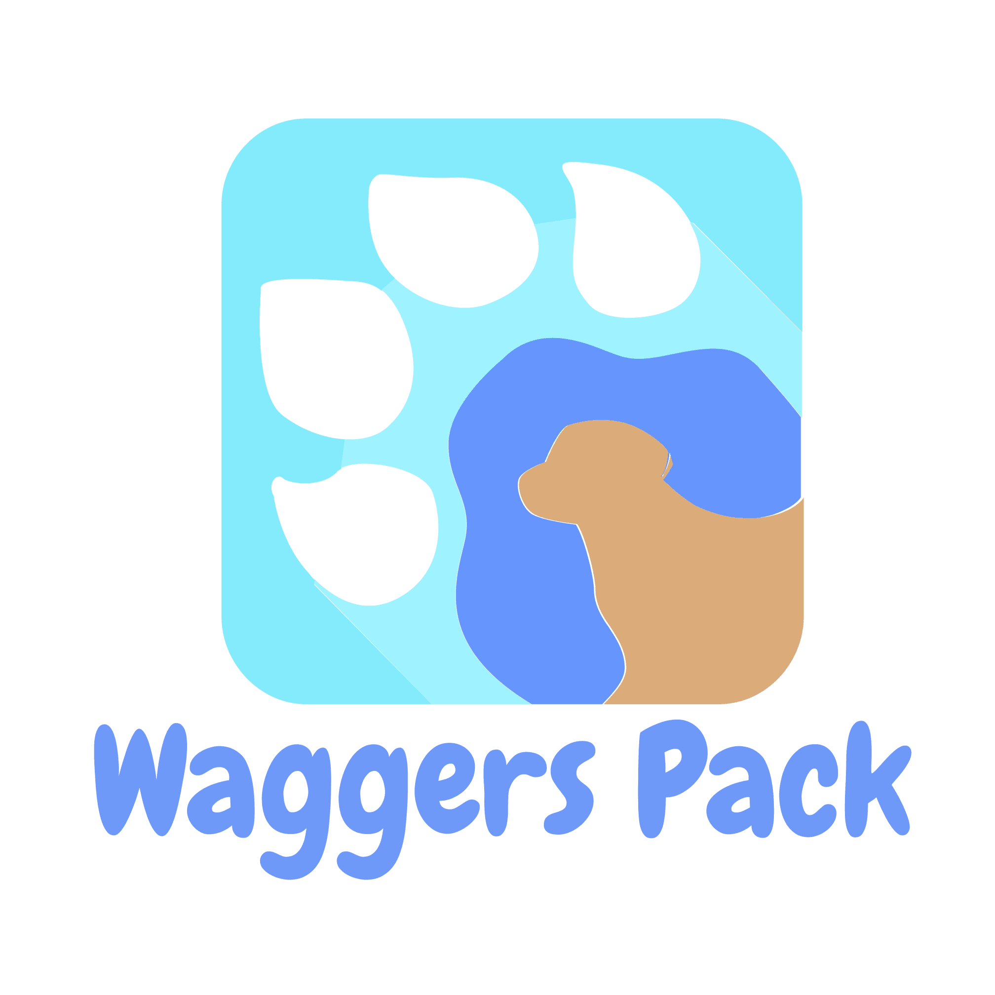 Waggers Pack - Wadebridge, Cornwall PL27 7AX - 07743 019202 | ShowMeLocal.com