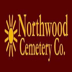 Northwood Cemetery Co