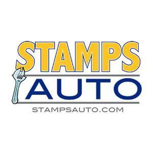Stamps Auto