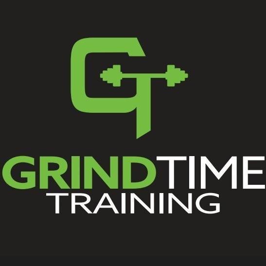 Grind Time Training LLC