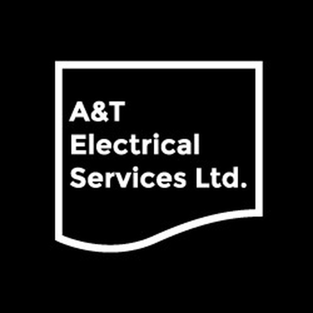 A&T Electrical Services Ltd - Leicester, Leicestershire LE7 2EP - 01162 698802 | ShowMeLocal.com