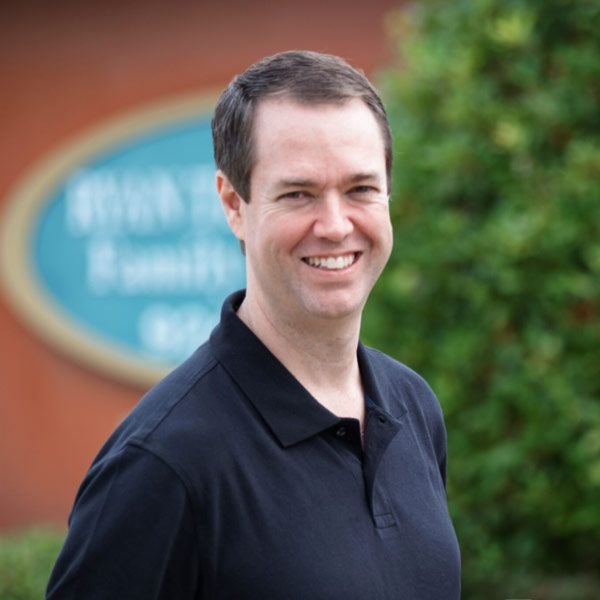 Dr. Ryan Tracy Family Dentist - Clinton, MS 39056 - (601)924-0770 | ShowMeLocal.com
