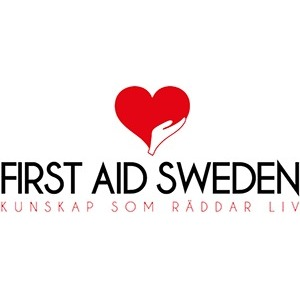 First Aid Sweden AB
