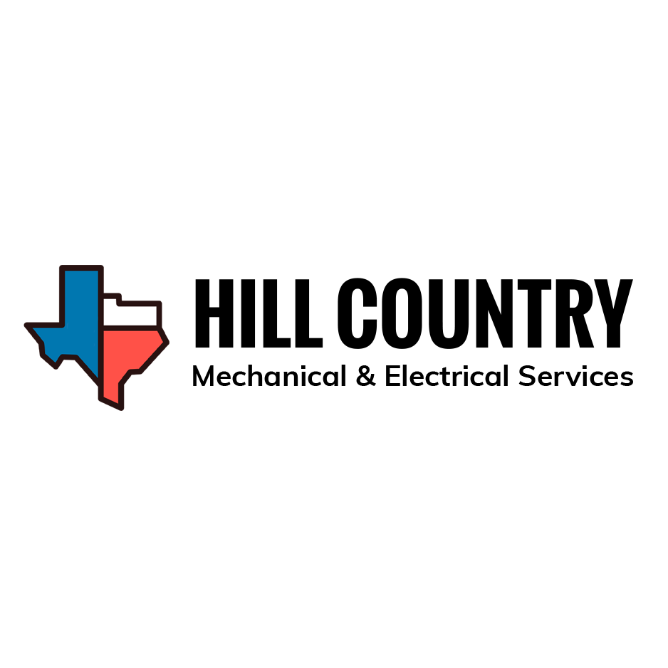 Hill Country Mechanical & Electrical Services