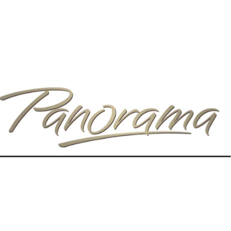 Panorama - Lacey, WA - Retirement Communities