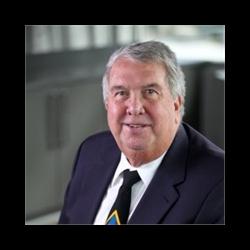 Osborne (Buzz) D. Christensen Charter Financial Group Annapolis (410)987-3590