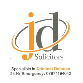 J D Solicitors