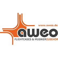 AWEO GmbH