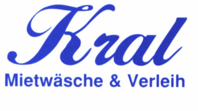 AY - KRAL Wäscherei GmbH