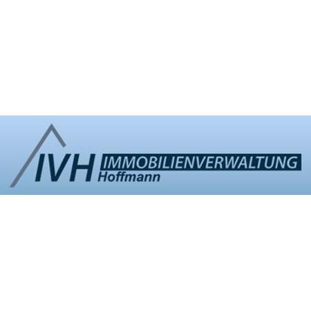 Bild zu IVH Immobilienverwaltung Hoffmann in Görlitz