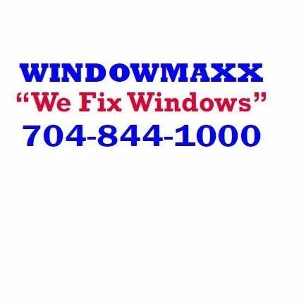 Windowmaxx