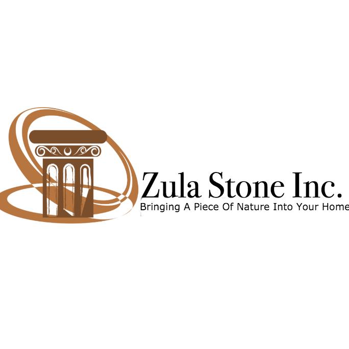 Zula Stone Innovations Inc. - Concord, NC - Concrete, Brick & Stone