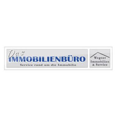 Bild zu Wegner Immobilien in Braunschweig