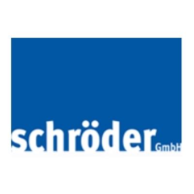 Bild zu Schröder GmbH Bad und Heizung in Essen