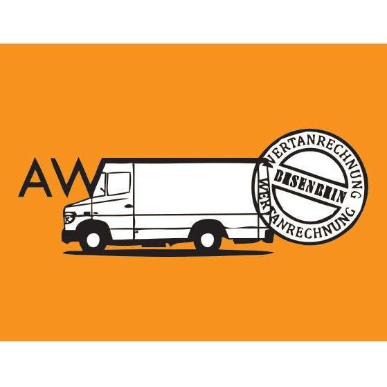 Bild zu AW - Haushaltsauflösungen in Köln