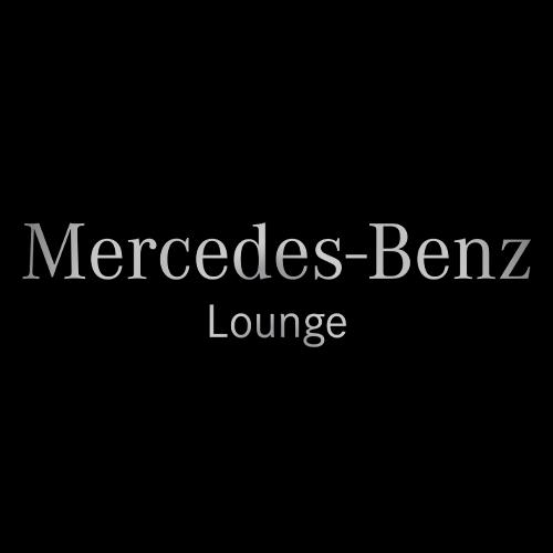 Bild zu Mercedes-Benz Lounge Baden-Baden in Baden-Baden