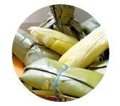 Foto de Productos Alimenticios Villa Del Rosario Ltda