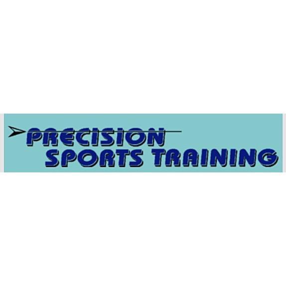 Precision Sports Training