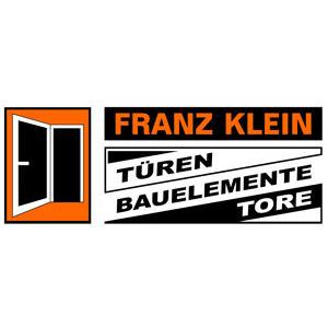 Bild zu Franz Klein Bauelemente GmbH & cO KG in Rheine