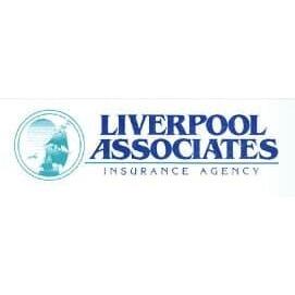 Liverpool Associates Insurance Agency