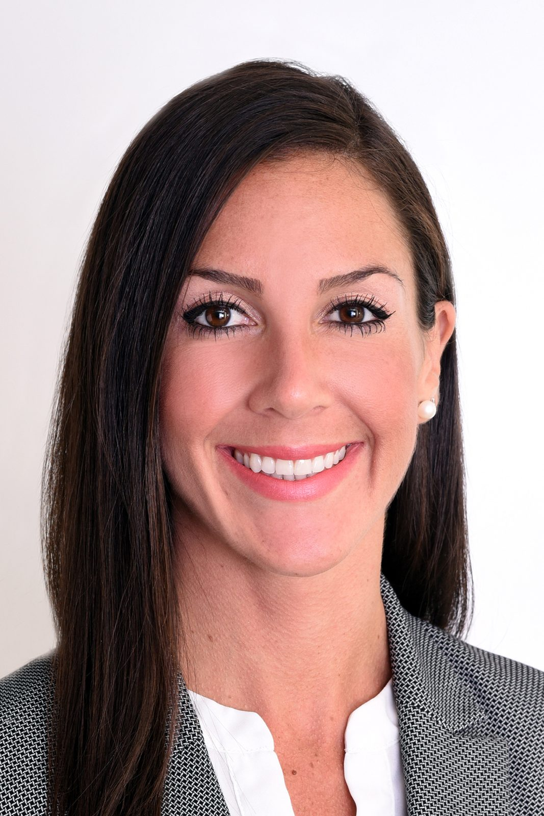 Carolina Calvo - TD Financial Planner