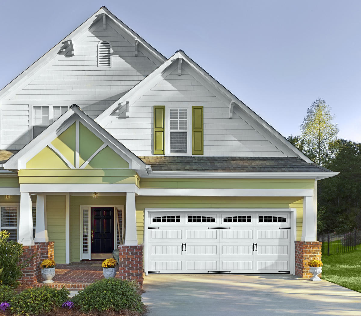 Garage door replacement cost comparison 10 ft wide garage for 10 feet wide garage door